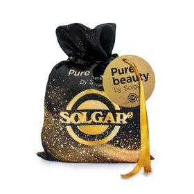 Slika Solgar Pure Beauty formula za lase, kožo in nohte