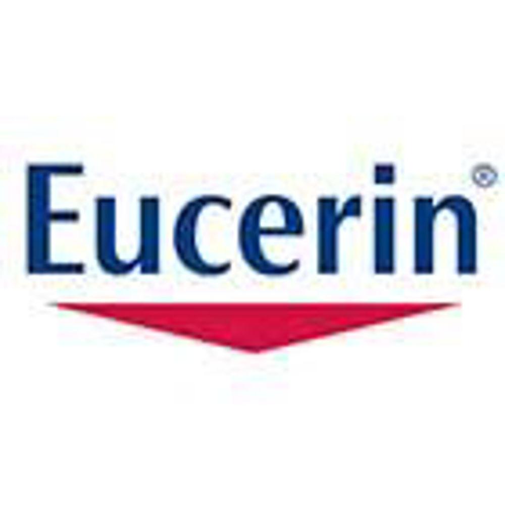Slika za kategorijo Eucerin Anti-Pigment