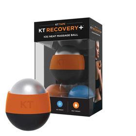 Slika KT Recovery+ masažna kroglica