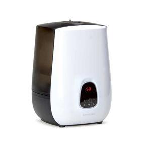 Slika Lanaform Notus ultrazvočni vlažilec in ionizator zraka, 1 vlažilec