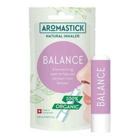 Slika AromaStick BALANCE inhalator za ravnovesje, 0.8 mL