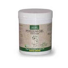 Slika Solime Psyllium gel limona, 200 g