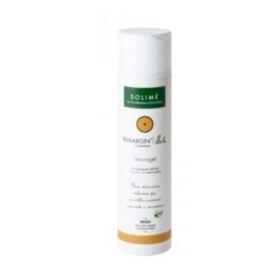 Slika Solime Remargin Colostrum Sole tuš gel za po sončenju, 250 mL
