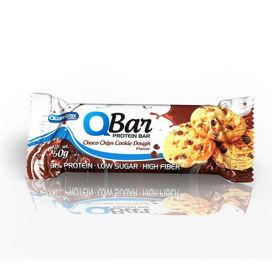 Slika Quamtrax Q-bar ploščica, 10x60 g