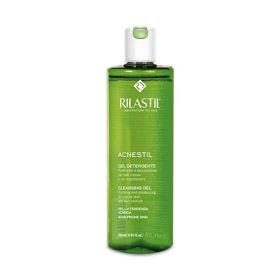 Slika Rilastil Acnestil čistilni gel, 200 mL