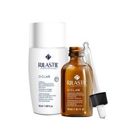 Slika Rilastil D-Clar depigmentacijski koncentrat, 30 mL