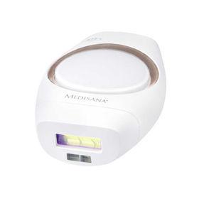 Slika Medisana IPL 840 sistem za odstranjevanje dlak