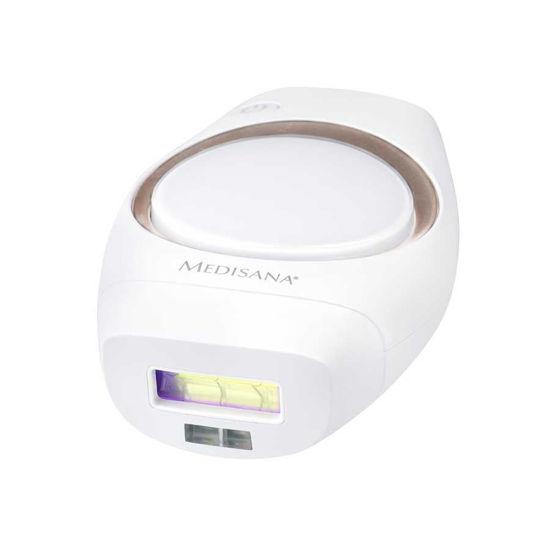 Medisana IPL 840 sistem za odstranjevanje dlak