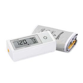 Slika Microlife BP A1 Easy nadlaktni merilnik krvnega tlaka, 1 set