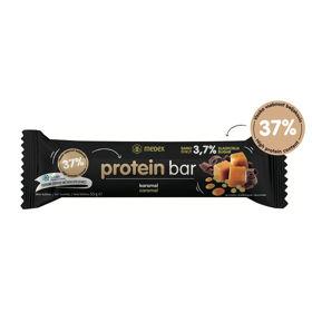 Slika Medex Protein bar - karamela, 55 g