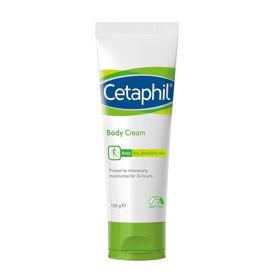 Slika Cetaphil hidratantna krema za telo, 100 g