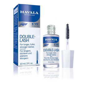 Slika Mavala Double Lash serum za nego trepalnic, 10 mL