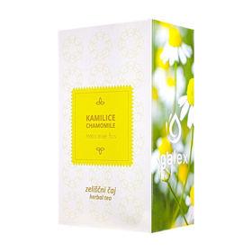 Slika Galex čaj kamilica, 50 g