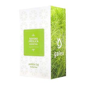 Slika Galex čaj njivska preslica, 50 g