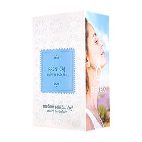 Slika Galex prsni čaj, 100 g