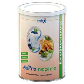 Slika AdPro nephro prašek, 300 g