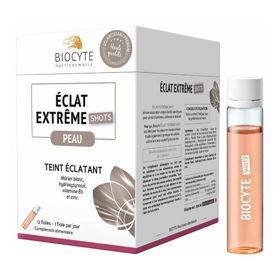 Slika Biocyte ECLAT EXTREME, 12 ampul