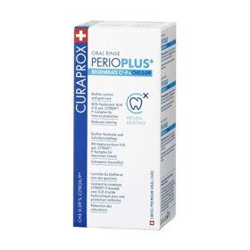 Slika Curaprox PerioPlus+ Regenerate ustna voda, 200 mL