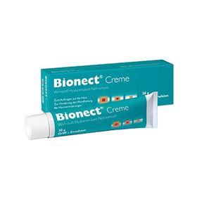 Slika Bionect krema, 30 g ali 3x30 g