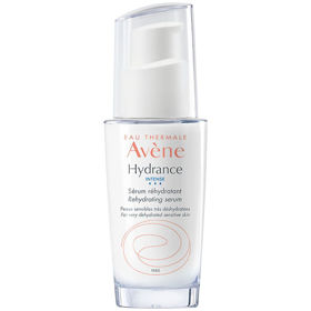 Slika Avene Hydrance Intense rehidrirajoči serum, 30 mL ali AKCIJA