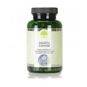 Slika G&G Vitamins sinergija za mikrofloro, 120 kapsul