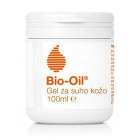 Slika Bio-Oil gel za suho kožo, 50 ali 100 mL