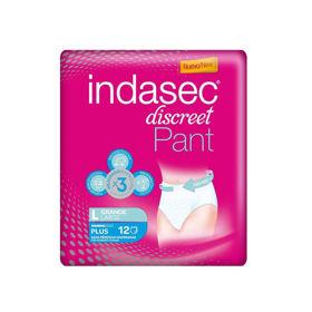 Slika Indasec Pants mobilne hlačke