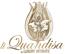 Slika za proizvajalca Li Quandisa