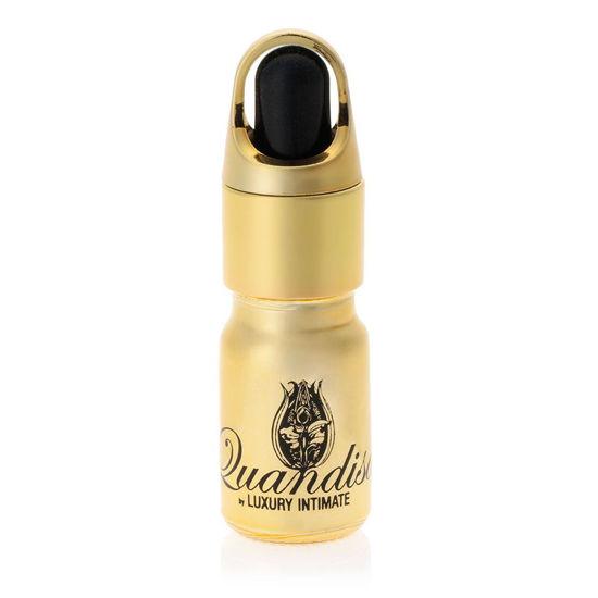 Li Quandisa intimno olje, 5, 30 ali 40 mL