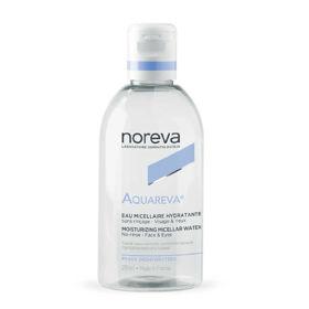 Slika Aquareva vlažilna micelarna voda, 250 mL
