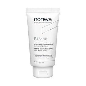 Slika Noreva Kerapil krema proti vraščanju dlak, 75 mL