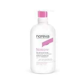 Slika Noreva Noregyn intimni čistilni gel, 500 mL