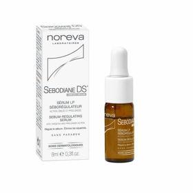 Slika Noreva Sebodiane DS serum za regulacijo sebuma, 8 mL