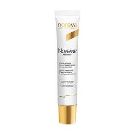 Slika Noreva Noveane Premium intenzivni serum za obraz, 40 mL