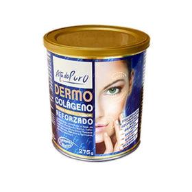 Slika Estado Puro Dermo Kolagen - prah, 275 g