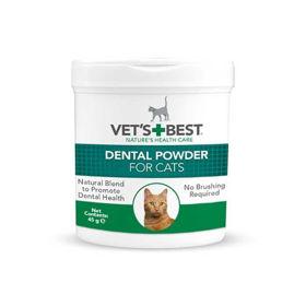 Slika Vet's Best dentalni prah za pse