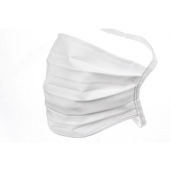Pralna maska, 5 mask