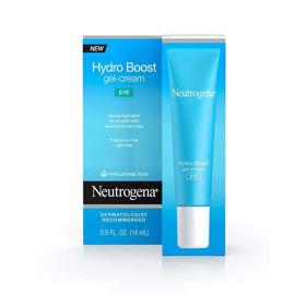 Slika Neutrogena Hydro Boost gel krema za okoli oči, 15 mL
