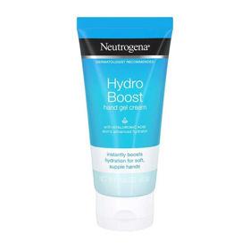 Slika Neutrogena Hydro Boost gel krema za roke, 75 mL