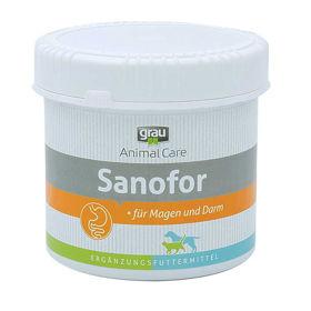Slika Grau Sanofor veterinarsko prehransko dopolnilo, 150 g