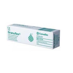 Slika Granuflex hidrokoloidna pasta, 30 g