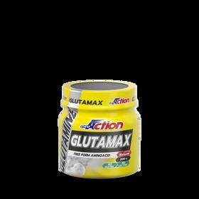 Slika GLUTAMINE GLUTAMAX 200g