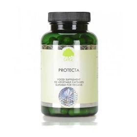 Slika G&G Vitamins Protecta multikompleks, 90 kapsul