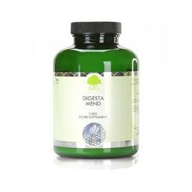 Slika G&G Vitamins prebavni trakt kompleks, 140 g