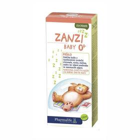 Slika ZANZI BABY 0+ pršilo 100 mL