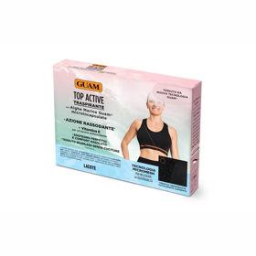 Slika Guam Breathable Active Top z vitaminom E proti staranju kože