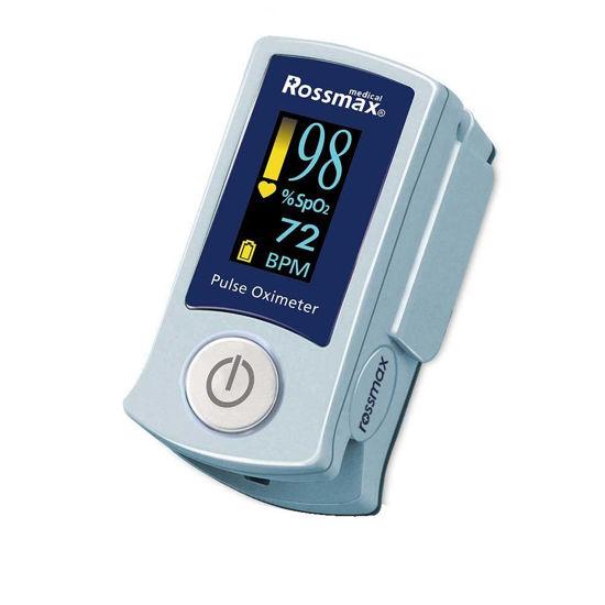 Rossmax SB100 pulzni oksimeter