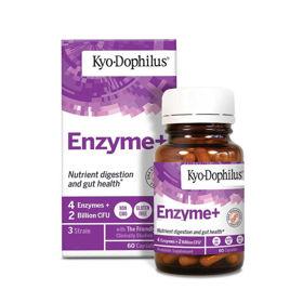 Slika Kyo-Dophilus Enzyme+, 45 kapsul