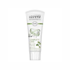 Slika Lavera Complete  Care zobna pasta, 75 mL