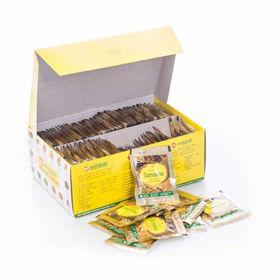Slika Samahan ajurvedski čaj - zeliščni napitek v vrečkah